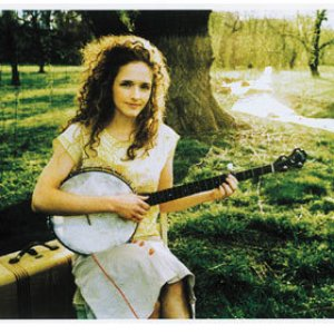 Image for 'Abigail Washburn'