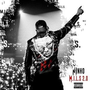 M.I.L.S 2.0