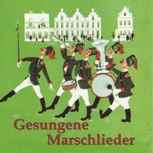 Avatar for Ein grosses Bundesblasorchester mit Männerchor