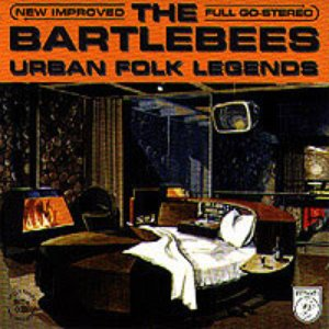 Urban Folk Legends