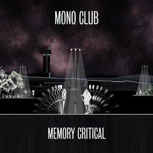 Memory Critical