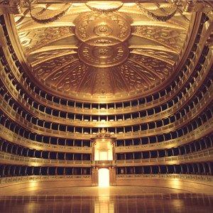 Avatar de Orchestra del Teatro alla Scala