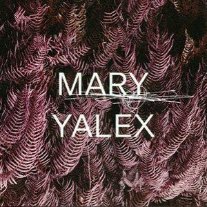 Avatar de Mary Yalex