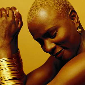 Avatar for Angélique Kidjo