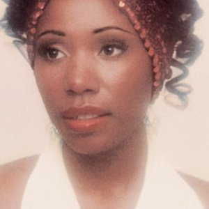 Avatar for Rita Wright