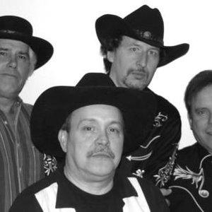 Avatar for The Bourbon Cowboys