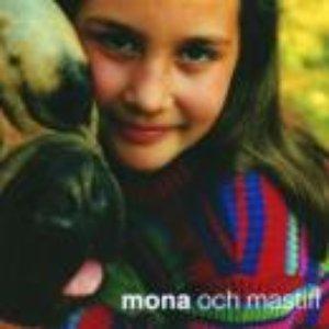 Avatar för Mona & Mastiff