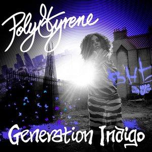 Generation Indigo