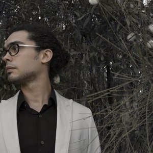 Аватар для Fabian Almazan