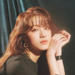 Avatar di Seung Hee (CLC)