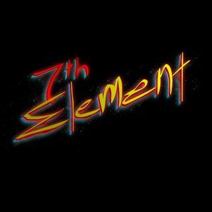 Avatar for Seventh Element