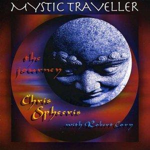 Mystic Traveller: The Journey