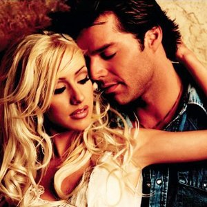 Avatar for Ricky Martin & Christina Aguilera