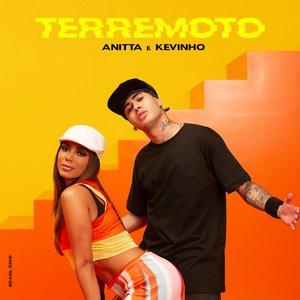 Bild für 'Terremoto'