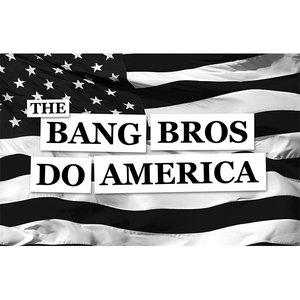The Bang Bros Do America