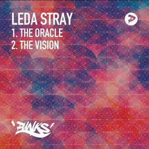 The Oracle / The Vision