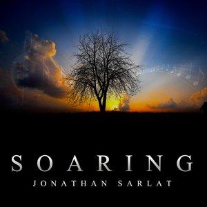 Avatar for Jonathan Sarlat