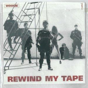 Rewind My Tape, Pt . 2