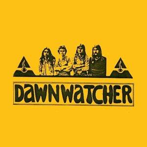 Avatar for Dawnwatcher