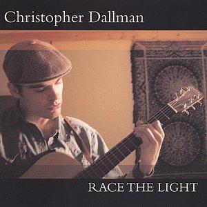 Race the Light