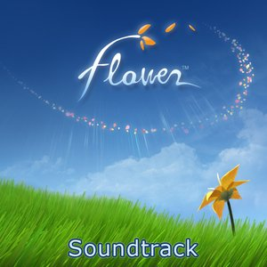 Flower: Original Soundtrack from the Video Game