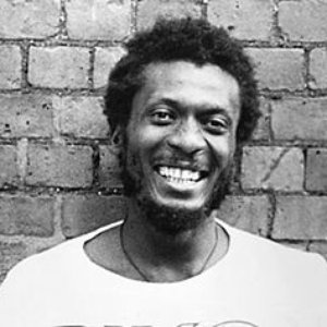 Avatar för Jimmy Cliff