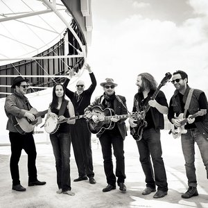 Avatar for The New Basement Tapes