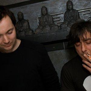 Avatar for Move D & Benjamin Brunn