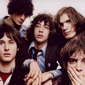 Avatar de The Strokes