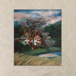 Piano - EP
