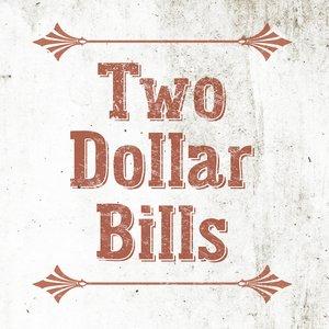 Avatar für Two Dollar Bills