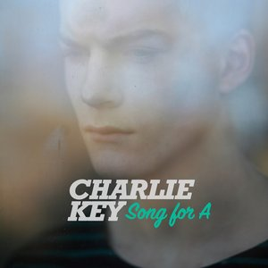 Avatar for Charlie key