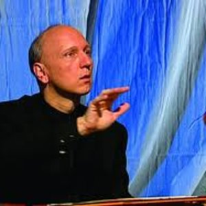 Аватар для Coro della Radio Svizzera, Theatrum Instrumentorum & Diego Fasolis