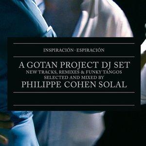 Inspiracion, Espiracion (P. Cohen Solal DJ Mix)