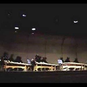 Avatar di Koto Ensemble Of The Ikuta School, Japan