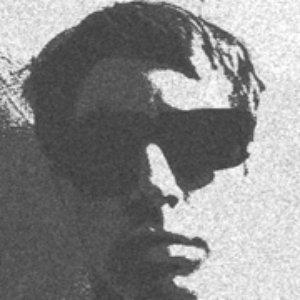 Avatar for Vladislav Nogin