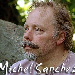 Avatar for Michel Sanchez