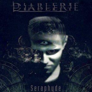 Seraphyde