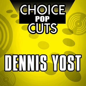 Re-Recorded Choice Pop Cuts