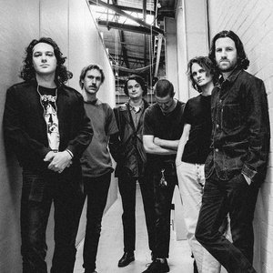 Avatar de King Gizzard & The Lizard Wizard