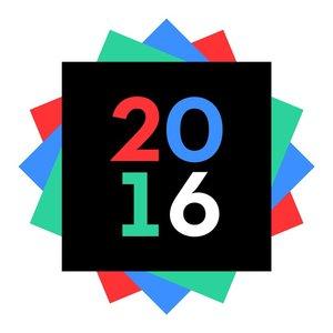 Avatar for 2016