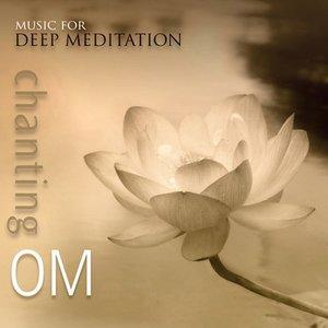 Аватар для Music for Deep Meditation