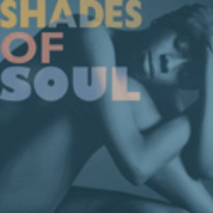Avatar de Shades of Soul