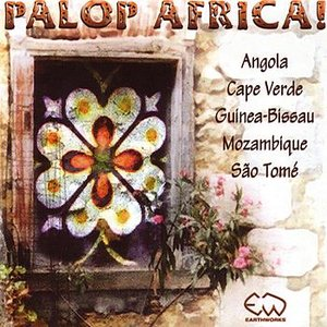 Image for 'Palop Africa!'
