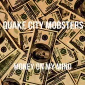 Avatar for Quake City Mobsters