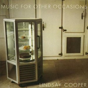 Music For Other Occasions