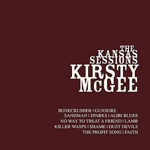 The Kansas Sessions