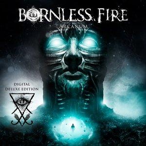 Arcanum (Digital Deluxe Edtition)