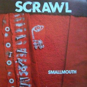 Smallmouth