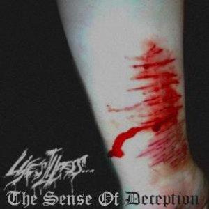 The Sense of Deception